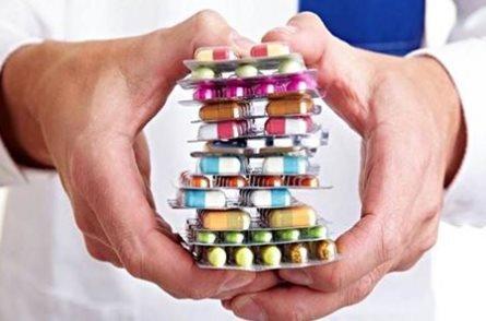 antibiyotik tedavisini yarıda kesmek gerçekten de zararlı mı?