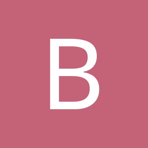 biyolog_61