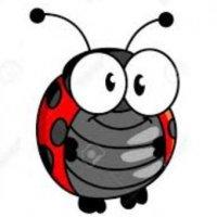 Entomologlar