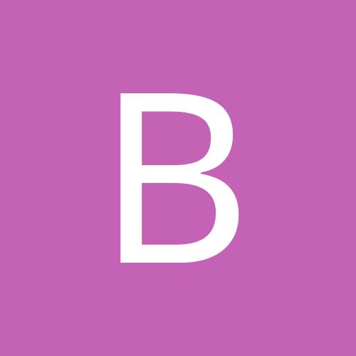 Bionil